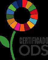 Certificado ODS